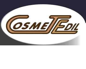 COSMETEDIL