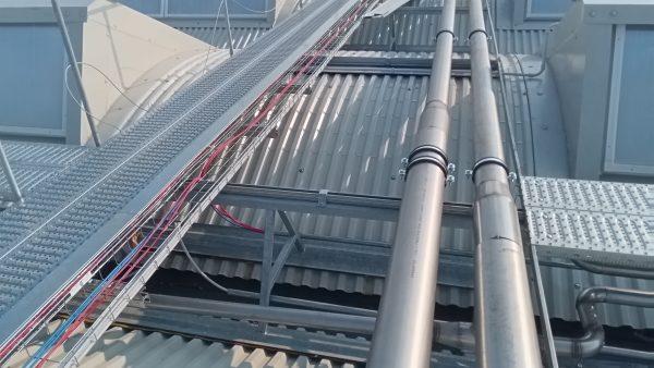 Costruzioni metalliche